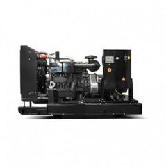 KIT FILTROS HFW 45 / F32SM1
