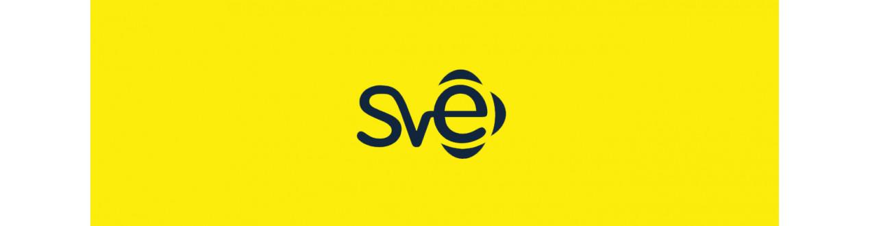 Buy SVE controllers for generators