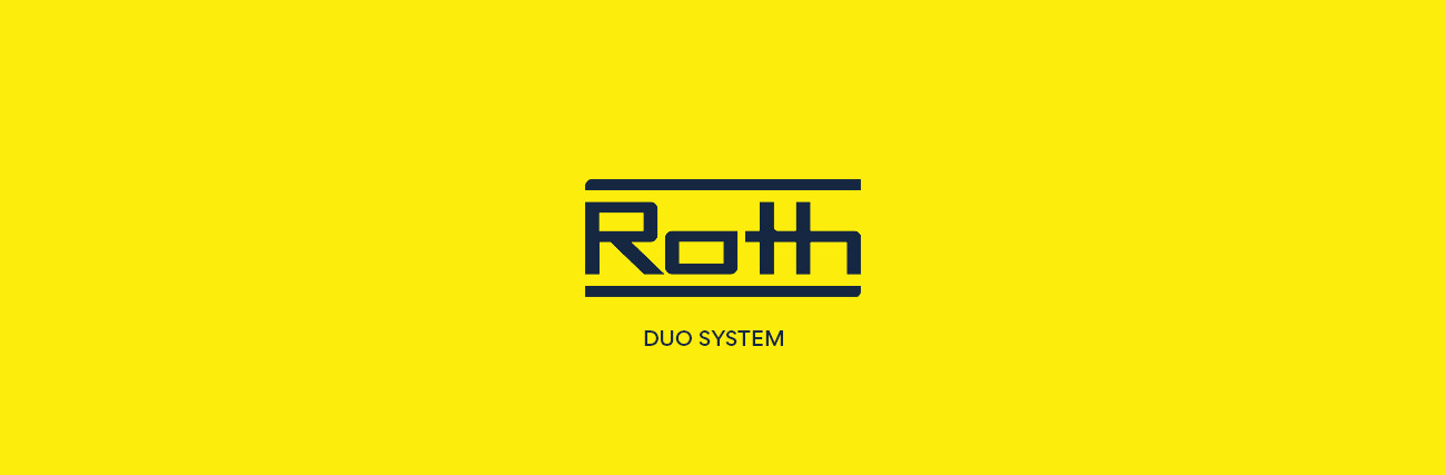 Roth Duo System